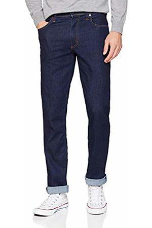 Mustang Men's Washington Slim Jeans W34/L30 (Size:34/30)