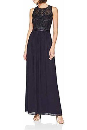 Vera Mont Women's 2551/5000 Dress
