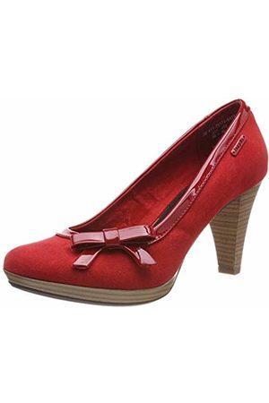 Bugatti Women's 411281746459 Platform Heels, 3030