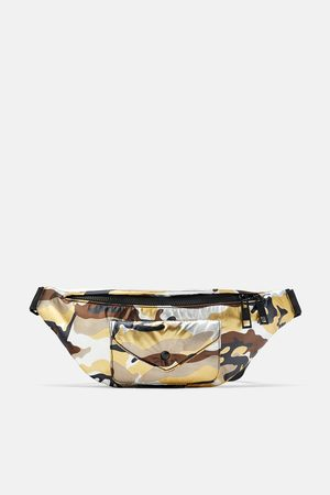 d8861d0e03e Zara summer women's shoulder bags, compare prices and buy online
