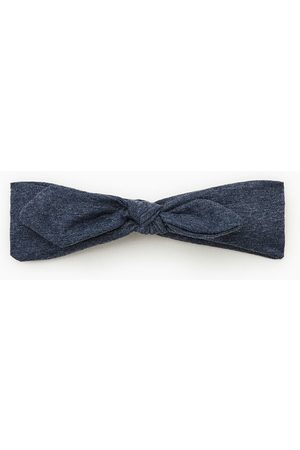 Zara Headband with bow