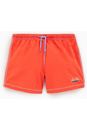 d6a8a3fb1c Zara kids' swimwear, compare prices and buy online