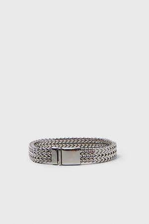 Zara Mesh bracelet