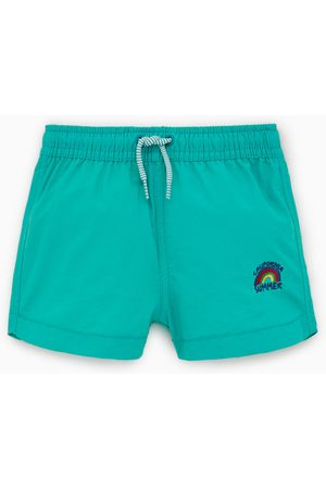19ed0f78 Zara swimming kids' swim shorts, compare prices and buy online