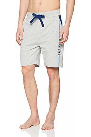 HUGO BOSS Men's Authentic Shorts Medium 032