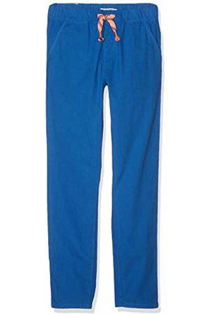 Billybandit Billybandit Boy's Pantalon Trouser