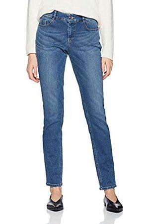 Atelier Gardeur Women's Zuri90 Slim Jeans