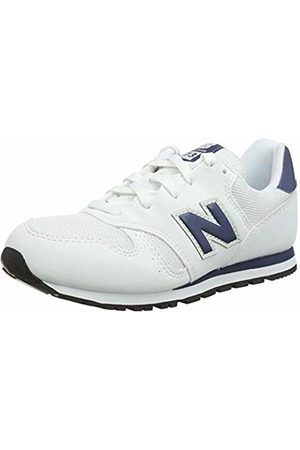 d24cfdd73580b New Balance kids' fashion online shop, compare prices and buy online