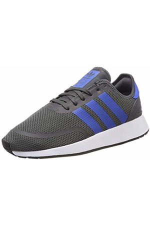 low cost 6d1a3 84b05 Running shoes kids  sport   swimwear, compare prices and buy online