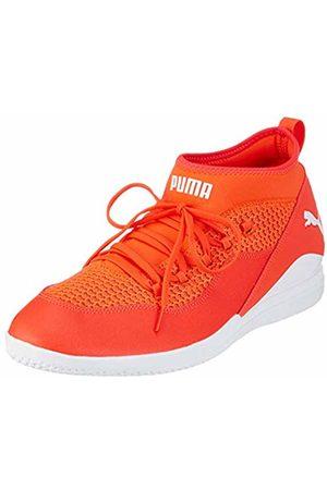 Puma Men Shoes - Men's 365 FF CT Multisport Indoor Shoes, ( Blast )