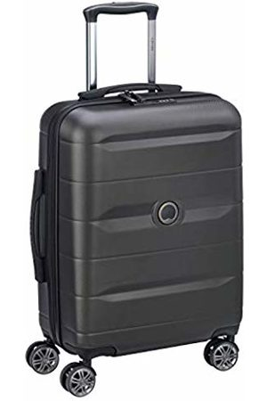 Delsey Paris Comete Suitcase, 55 cm