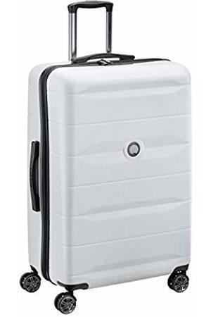 Delsey Paris Comete Suitcase, 77 cm