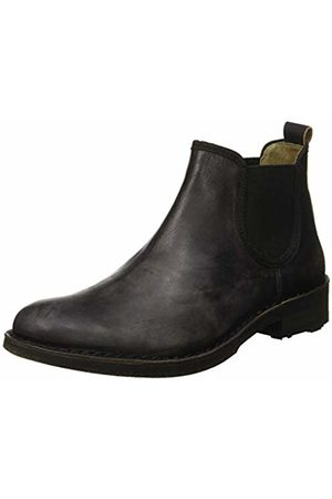 Fly London Men's RADE998FLY Chelsea Boots, ( 000)