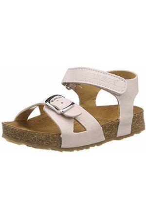 Haflinger Girls' Fritzi Ankle Strap Sandals, ( 1195)