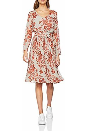 Pepe Jeans Women's Natasha Dress