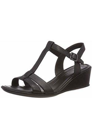 9c1e39f8a6d2 Ecco sandals toe women s shoes