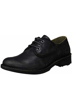 Fly London Men's RITO990FLY Brogues, ( 000)