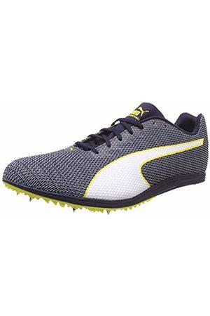 Puma Men's Evospeed Distance 8 Track & Field Shoes