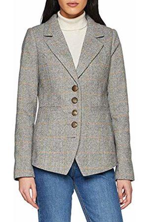Joe Browns Women's Remarkable Riding Jacket Suit ( Multi (Size:14)