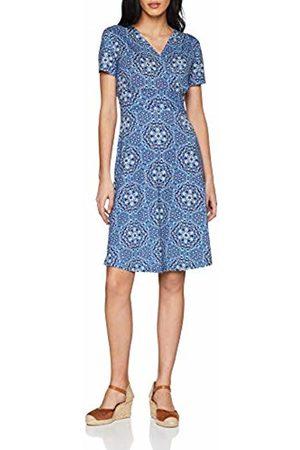 Joe Browns Women's Must Have Mosaic Dress / A