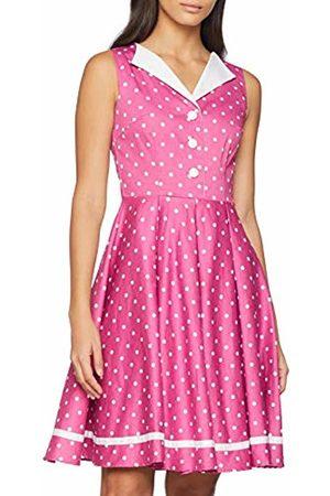 Joe Browns Women's All All New Spot The Curls Dress / B