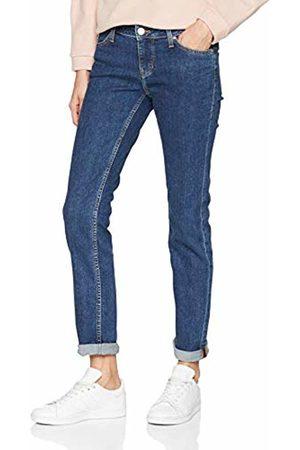 Mustang Women's Slim Jeans