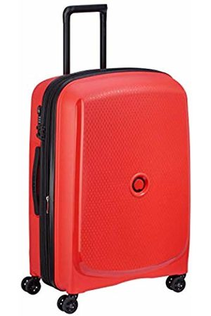 Delsey Paris Suitcase - 00386182014