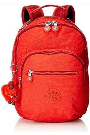 Kipling CLAS Seoul S School Backpack, 34 cm