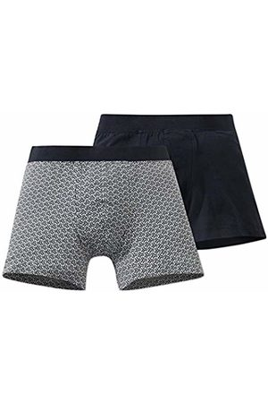 Schiesser Boy's Multipack 2Pack Shorts Boxer