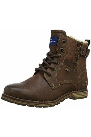 Tom Tailor Boys' 5871106 Classic Boots