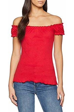 Joe Browns Women's All All New Basic Gypsy Top T - Shirt D