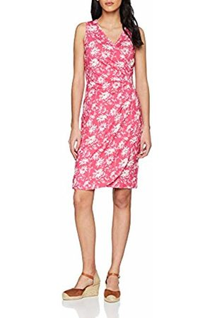 Joe Browns Women's Flirty Flattering Dress ( (Size:14)