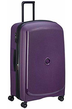 Delsey Paris Belmont Plus Suitcase, 82 cm