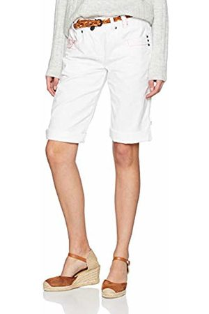 Joe Browns Women's Beautiful Belted Shorts B