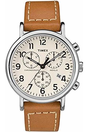 Timex Weekender Unisex-Adult Watch TW2R42700