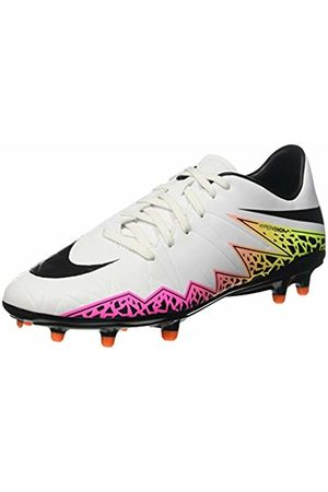 Nike Men's Hypervenom Phelon Ii Fg football boots