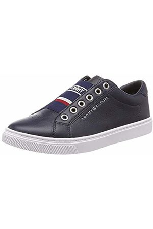 1a9620594 Tommy Hilfiger sneaker low-top women s shoes
