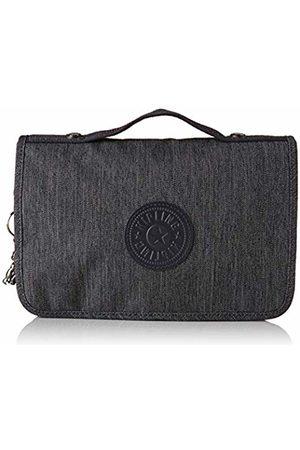 Kipling NABBA Bag Organiser, 25 cm