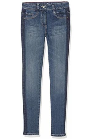 s.Oliver Girl's 66.902.71 1/331 Jeans, ( Denim 57z7)