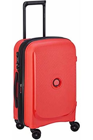 Delsey Paris Suitcase - 00386180414