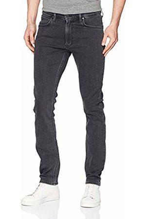 Lee Men's Luke Tapered Fit Jeans