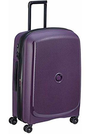 Delsey Paris Suitcase - 00386182008