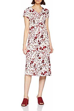 Joe Browns Women's All New Sizzling Summer Dress Multi B