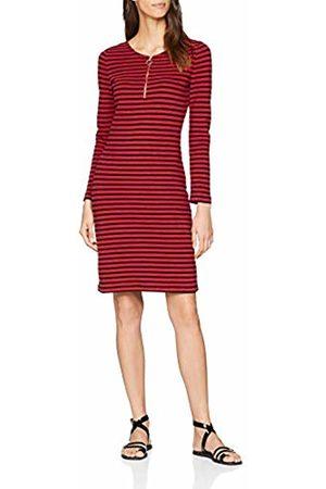 Taifun Women's 381009-16011 Dress