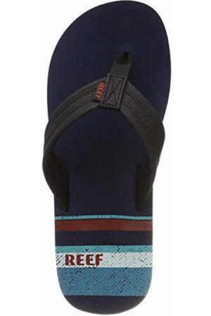 Reef Men's Waters Flip Flops