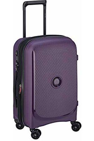 Delsey Paris Suitcase - 00386180408