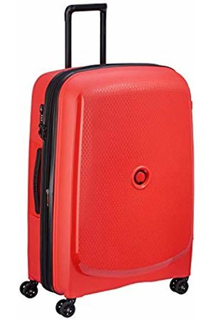 Delsey Paris Suitcase - 00386182114