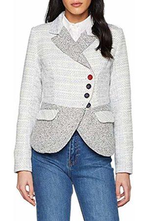 Joe Browns Women's Joe's New Favourite Jacket Suit