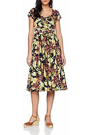 Joe Browns Women's Forbidden Fruit Dress