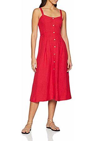 Joe Browns Women's Lauren's Linen Mix Dress ( (Size:10)